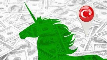 Türkiye'den ne zaman bir 'unicorn' çıkar?
