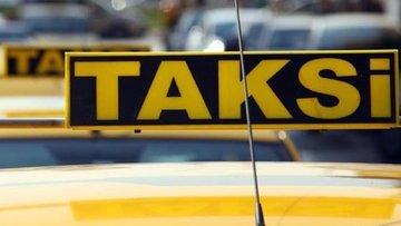 İki bin taksici Uber'e katıldı