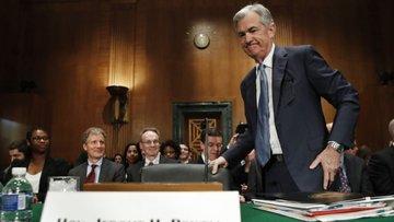 Fed kararında takip edilecek 5 şey