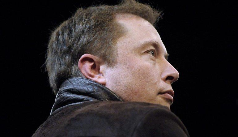 Elon Musk'tan İsrail yatırımına yalanlama