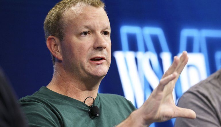 WhatsApp kurucusu: Facebook'u silme zamanı
