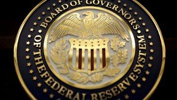 Fed toplantısından neler bekleniyor?