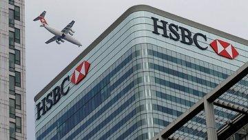 HSBC'nin Türkiye'den sorumlu yöneticisinin sürpriz ayrılık kararı