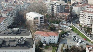 İstanbul'un gözde arazisinin sahibi belli oldu