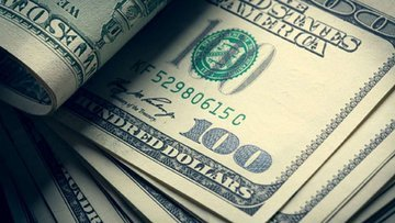 PİYASA TURU: Dolar/TL'de Fed rüzgarı