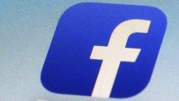 VİDEO: Facebook skandalında neler yaşandı?