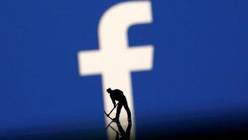 Reklamverenlerden Facebook boykotu