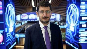 Borsa Başkanı: Küçük yatırımcının zararı karşılansın