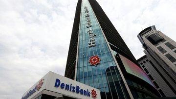 Denizbank'ın değeri ile ilgili Rus iddiası
