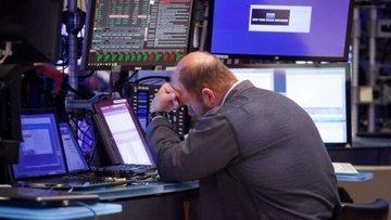 PİYASA TURU: Borsalarda korku bitmedi
