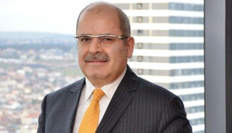Vakıfbank Genel Müdürü'nden cari açık önerisi