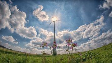 500 milyon nüfuslu enerji birliği kuruluyor