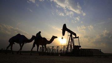 En büyük petrol sahasını buldular