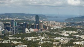 Fon yöneticilerinden Türkiye'ye politik risk uyarısı