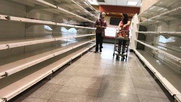 """""""Aşırı fiyat rekabeti nedeniyle marketler kepenk kapatıyor"""""""