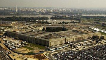 Google, Pentagon'a kazan kaldırdı