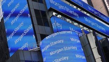 Morgan Stanley'den dolar analizi