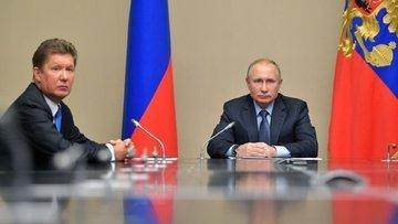 ABD'den Rus oligarklara yaptırım