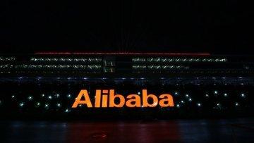 Alibaba'dan Türkiye hamlesi
