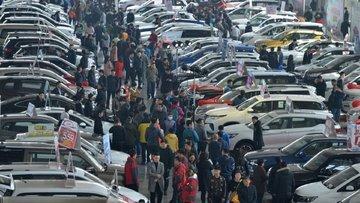 Çin'den ticaret savaşı ateşini düşürecek hamle