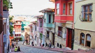 Konut fiyatı 4 yılda yüzde 85 artan küçük İstanbul semti