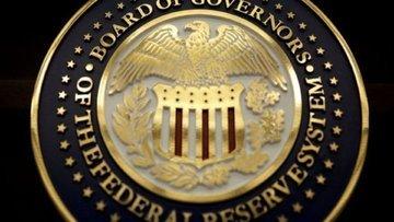 Fed tutanaklarında ticaret savaşı endişesi