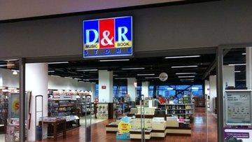 D&R, Sabah grubuna satıldı