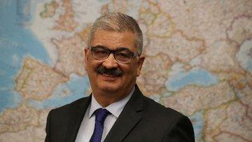 """Ertem'den """"kur oynaklığına karşı adımlar geliyor"""" açıklaması"""