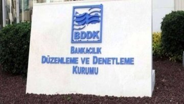 BDDK'dan yapılandırma taleplerine yorum