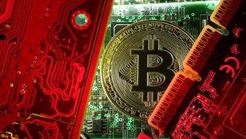Yabancı fondan iyimser Bitcoin tahmini