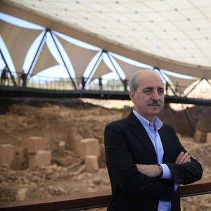 """""""SURİYE OPERASYONU TURİZMİ OLUMSUZ ETKİLEMEZ"""""""