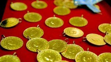 Şimşek: Altın tahviline vatandaşın ilgisi yüksek