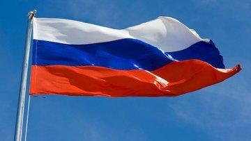 Batı'nın yaptırımları Rus ekonomisini yaraladı