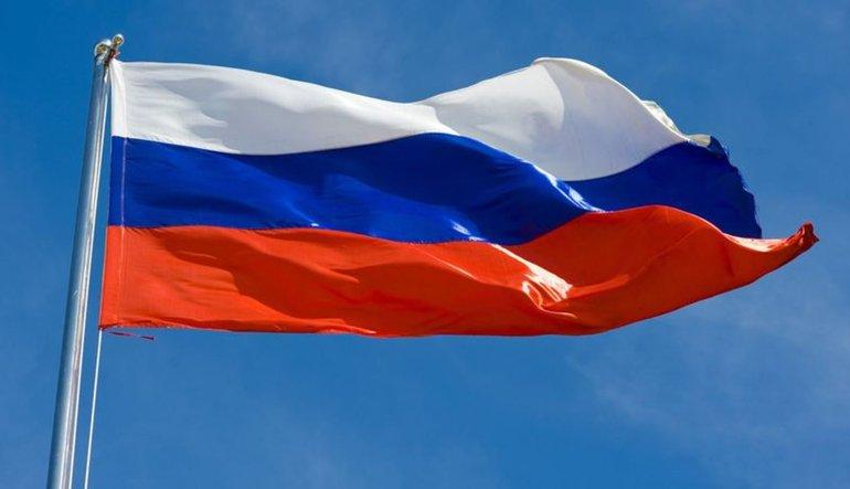 Batı'nın yaptırımları Rusya ekonomisini yaraladı