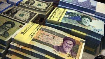 İran'da dövize yeni yasak