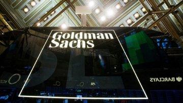 Goldman, sıkılaşmanın erkene çekileceği görüşünde