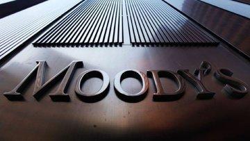 Moody's'ten Türk Lirası uyarısı