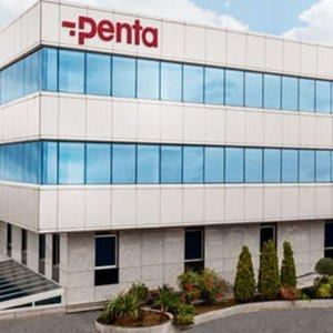 PENTA'DA HALKA ARZ DETAYI BELLİ OLDU