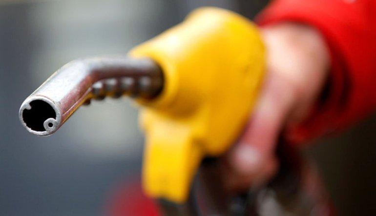 Petrolde jeopolitik tansiyon