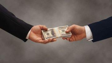 Hazine, dış borçlanmada hedefin yarısını aştı