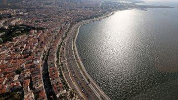 İzmir konut piyasasında soğuma