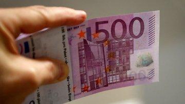 İran dolardan euroya geçti