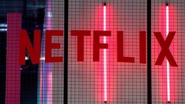 Netflix hisseleri rekoru gördü