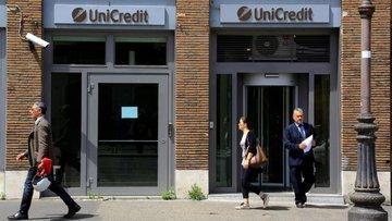 Unicredit'e göre Türkiye'de faiz artışı yakın