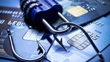 BKM'den kart kullanıcılarına uyarı