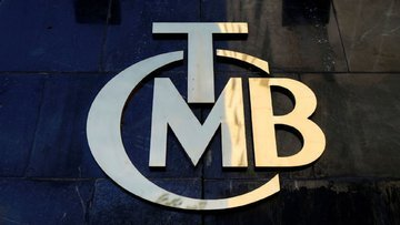 Erken seçim, TCMB faiz politikasını nasıl etkiler?