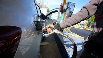 Petrolde yükselişi tetikleyen faktörler