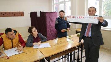 Seçimler öncesi vatandaşın dolarla ilişkisi nasıl?