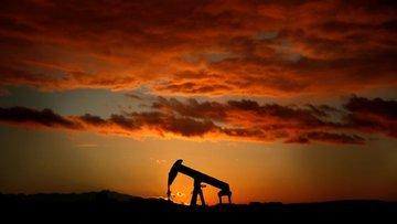 Petrolde 'yapay fiyat' tartışması