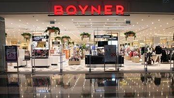 Boyner'den halka arz açıklaması